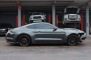 2017 FORD SHELBY GT350 for Sale in Miami, FL