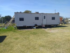 Rv. for Sale in Donna, TX