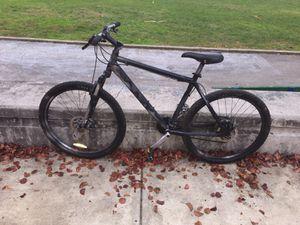 "26"" Mountain Bike (Disc Brakes) for Sale in Boston, MA"