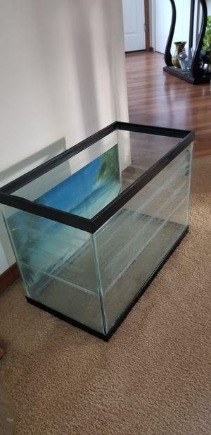 Fish tank for Sale in Marysville, WA