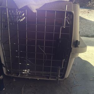Small Dog Cage for Sale in York, PA