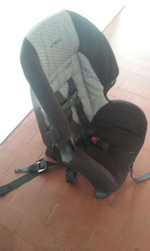 Tolder car seat for Sale in Hialeah, FL