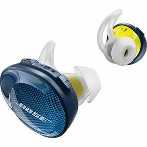 Bose earphones for Sale in Midland, TX