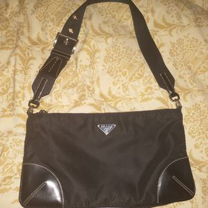 Prada Shoulder Bag for Sale in Las Vegas, NV