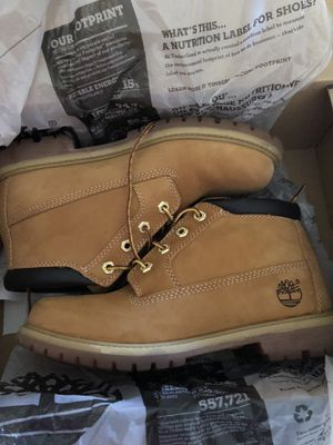 Women's Timberland for Sale in Reedley, CA