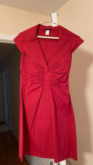 Searle dress for sale for Sale in Marlboro Township, NJ