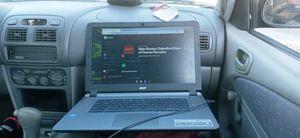 Acer chromebook 15 for Sale in North Las Vegas, NV