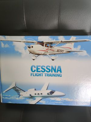 Flight training course for Sale in Port St. Lucie, FL