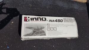Inno Ina450 2 Kayak Attachment for Sale in Montgomery, IL