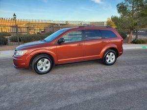 Dodge journey 2013 for Sale in Las Vegas, NV