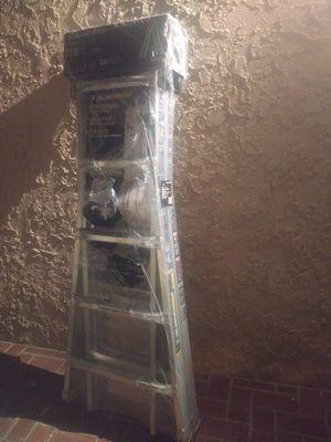 Escalera de extencion nuevA for Sale in Santa Ana, CA
