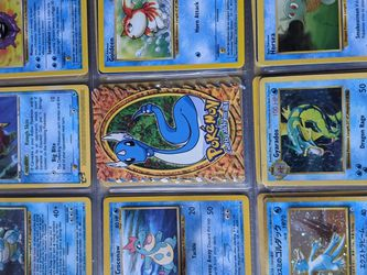 Entire Pokemon Card Collection (3/2) for Sale in Kirkland,  WA