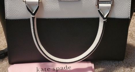 Kate Spade Shoulder/Hand Bag for Sale in Orlando,  FL