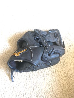 Mizuno baseball glove 11.5 inch for Sale in Georgetown, TX