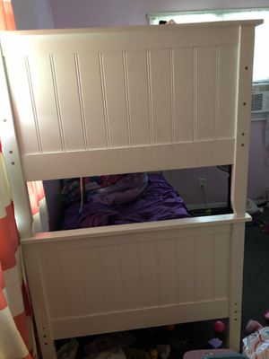 Bunk Bed for Sale in Landover, MD