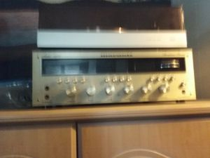 Marantz receiver model 2270 for Sale in Philadelphia, PA