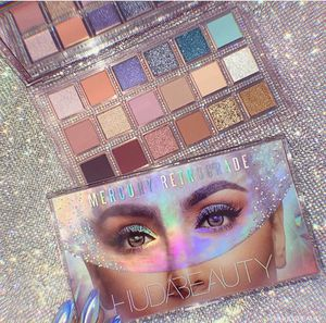 HUDA BEAUTY MERCURY AUTHENTIC NEW PRICE FIRM for Sale in Las Vegas, NV