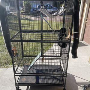 Ferret Cage for Sale in Largo, FL