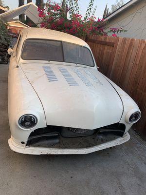 Ford custom. for Sale in Roseville, CA
