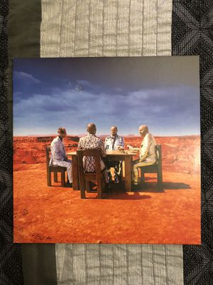 Muse - Black Holes and Revelations Vinyl for Sale in West Covina, CA