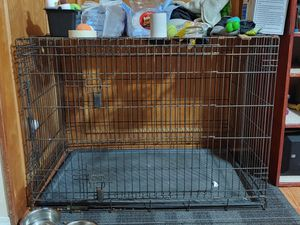 Pet Crate For Sale ! for Sale in Garland, TX