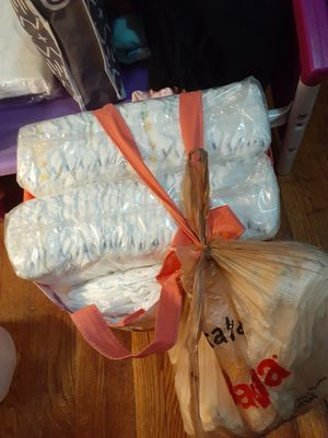 Diapers for Sale in Kirklyn, PA