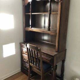 Bedroom Set for Sale in Bolingbrook, IL