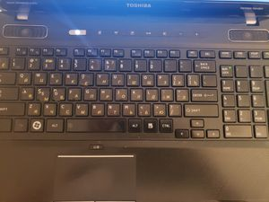 Toshiba Satellite A665-S6088 for Sale in San Diego, CA