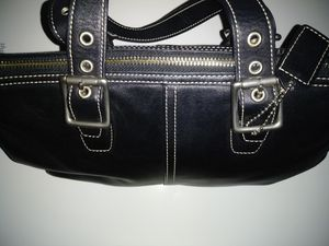Coach Handbag for Sale in Trenton, NJ