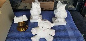 Ceramics for Sale in Hutchinson, KS