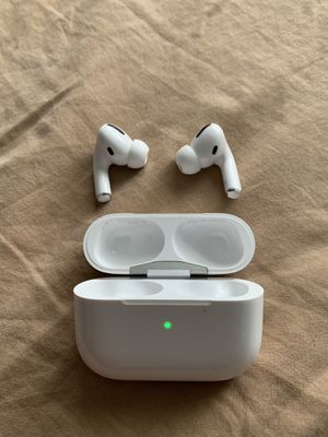 Apple AirPod Pro's 200$ for Sale in Forest Park, GA