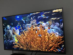 """Lg 55"""" 4k UHD LED TV for Sale in Fort Worth, TX"""