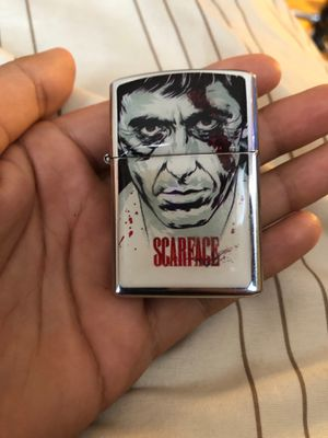 Lighter for Sale in Lyons, IL