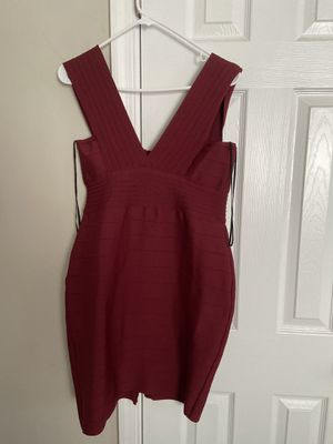 Dresses and 1 jumpsuit for Sale in Chesapeake, VA