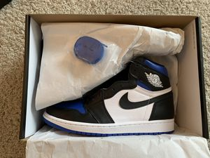 JORDAN 1 ROYAL - SZ 9.5 for Sale in Hilliard, OH