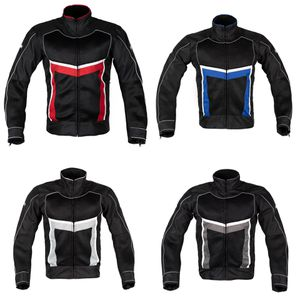 Cordura Textile Motorcycle Racing Padded Jackets for Sale in Costa Mesa, CA