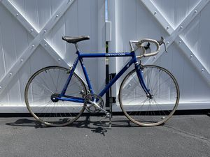 Cannondale for Sale in Union, NJ