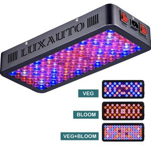 1000w led grow light for Sale in Walton Hills, OH