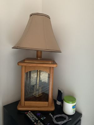 Floor lamps for Sale in Wellesley, MA