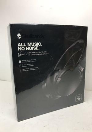 Skullcandy headphones 92395 for Sale in Federal Way, WA