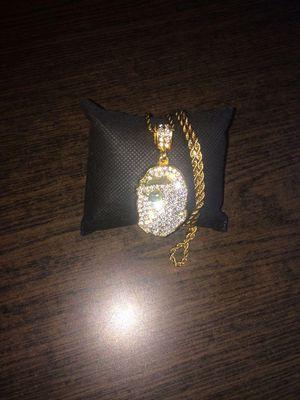 Bape chain for Sale in Chesapeake, VA