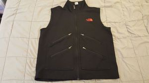 North Face Vest for Sale in Boyds, MD