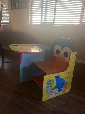 Kids desk for Sale in Lakeside, CA