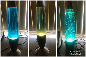 Lava lamps for Sale in Las Vegas, NV