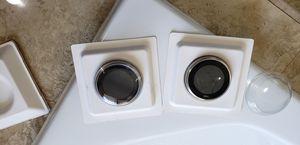 2 Google nest thermostat for Sale in Orlando, FL