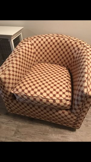 ADORABLE Accent Chair from the 1960s in EXCELLENT shape for Sale in Nashville, TN