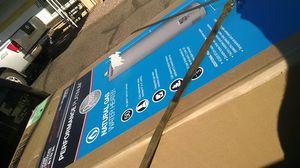 Rheem performance platinum 50 gallon water heater for Sale in Laveen Village, AZ