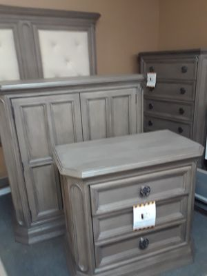 Bedroom Sets for Sale in Chapin, SC