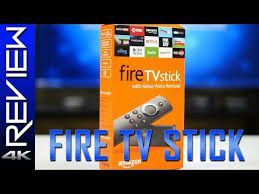 Fire Warrantied 1 year Stick for sale for Sale in Santa Ana, CA