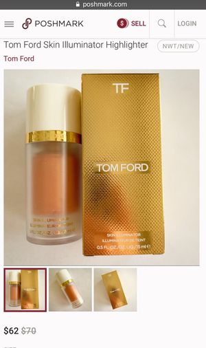 TomFord for Sale in Jersey City, NJ